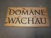 Holzkiste Wachau