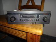 Autoradio Grundig WKC 2040