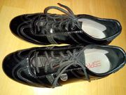 Schuhe Halbschuhe Esprit 39
