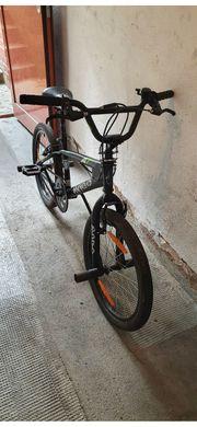BMX Farrad 20 Sol