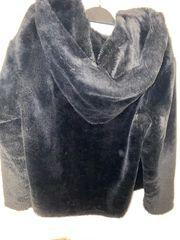 Damen Winter Jacke