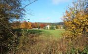 Eigentumswohnungen in NRW Forst