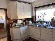 Küchenzeile Einbauküche mit viel Funktionen