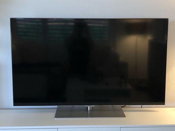 Samsung 55Zoll LED 3D TV