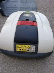 Honda Rasenmäher MIIMO 310