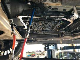 Bild 4 - Automatikgetriebe Service Spülung Ölwechsel DSG - Königswinter