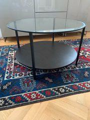 Ikea Tisch Vittsjö