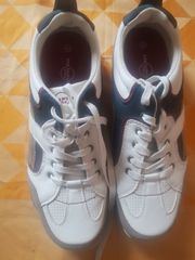 Schuhpaket Gr 45 - 46 - 44