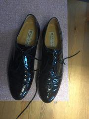 Baldinini Schuhe gebraucht kaufen! Nur 4 St. bis 60% günstiger