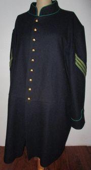 1861-65 Militaria Amerika USA Union