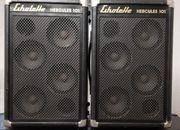 Lautsprecher Echolette Hercules 101 1Paar