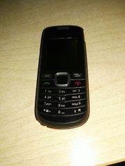 Entsperr Code für das Nokia