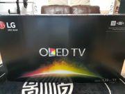 OLED 55 Zoll 4k 3D