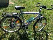 Top Fahrrad Alles funktioniert 26