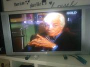 Phillips Flachbildfernseher 42 Zoll
