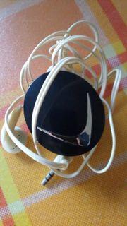 Unterstützung Hören Verstehen Hörverstärker BtBj