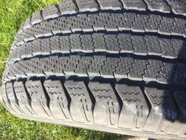 Autoreifen goodyear M S 255: Kleinanzeigen aus Hard - Rubrik Sonstige Reifen