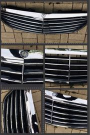 Original Mercedes Benz Kühlergrill