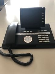 Telefone fürs Büro