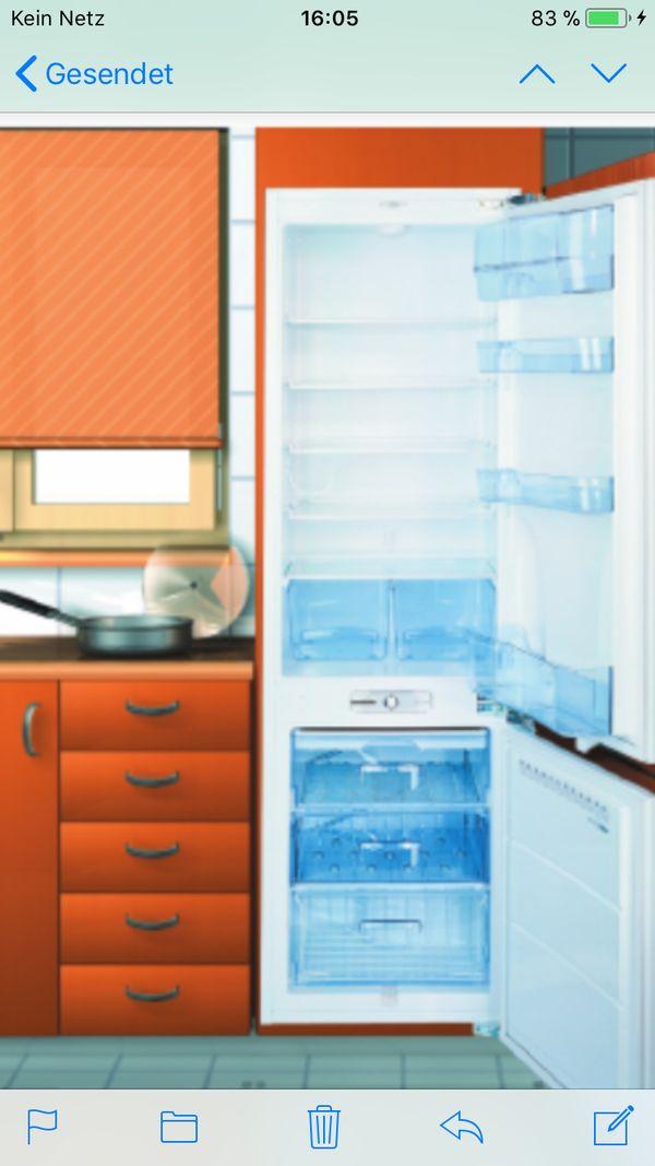 Kühlschrank-Zubehör für Innentür und Gefrierfach-Zubehör