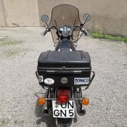 Moto-Guzzi California 2