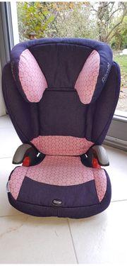 Britax Römer Kid Trendline Kindersitz