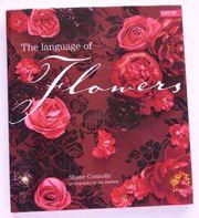 Blumen Sprache Liebe Lust und