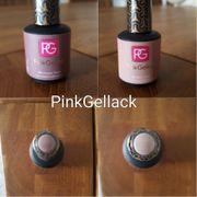 PinkGellack