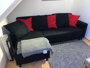 Ikea Schlaf Sofa