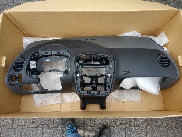 Armaturenbrett SEAT Altea 2004-2006