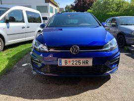 VW Sonstige - Vw Golf 7 Variant R-Line