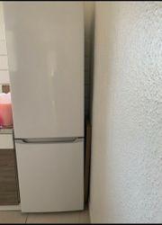 Kühlschrank Gefrierkombi