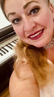 Klavierunterricht für alle Altersstufen