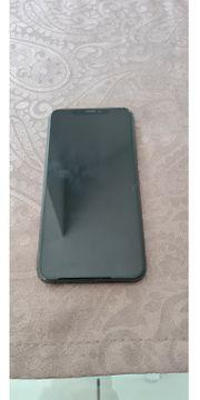 Verkaufe Iphone Xs Max mit