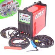 APEX 200 AC DC 13750