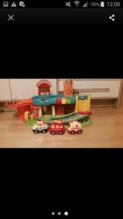 Spielzeug Spielsachen SALE