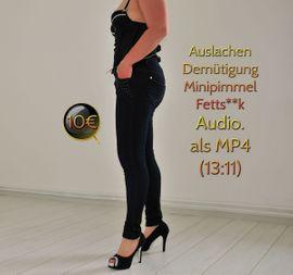 Willst Du es Chat Camsex: Kleinanzeigen aus Bregenz - Rubrik Telefonsex, Chat & Webcam