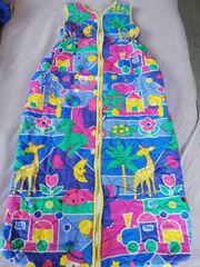Schlafsack Nummer 5