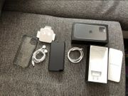 Apple iPhone 11 Pro - 64GB -