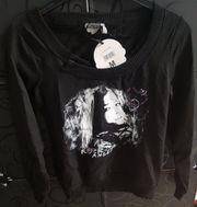 Damen Pullover neu Größe M