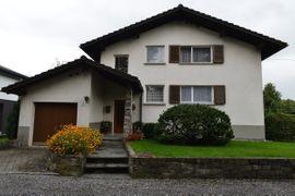 1 WG-Zimmer einer 4er-WG in einem Einfamilienhaus in Dornbirn zu vermieten