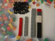 Lego Technik Konvolut 3