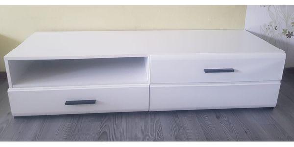 Fernsehe Tisch Sideboard