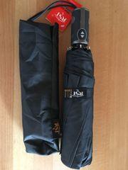 automat Regenschirm 100 cm Durchmesser