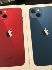 2 x iPhone 13 1