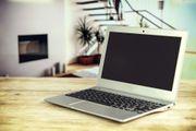 Datenschreibkräfte gesucht Onlinejob im Home