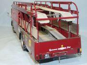 CMC M-084 - Ferrari Transporter - Fiat