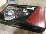 Pioneer DDJ-SX Digitaler DJ-Controller - Neuware