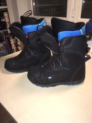 Snowboard Boots Head Strike 42