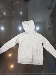 H M Pullover Gr M